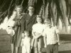 1013mom-holding-sister-mary-bill-in-front-of-his-dad-pat-john