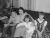 1036christmas-photo-of-bill-and-sisters-on-villa-terrace