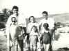1038bill-posing-with-family-and-mac-at-la-jolla-beach