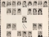 1049bills-class-photo-from-jefferson-school